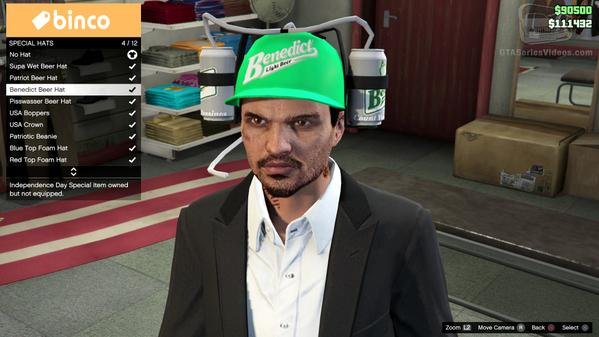 File:Benedict-Beer-Hat-GTA Online.jpg