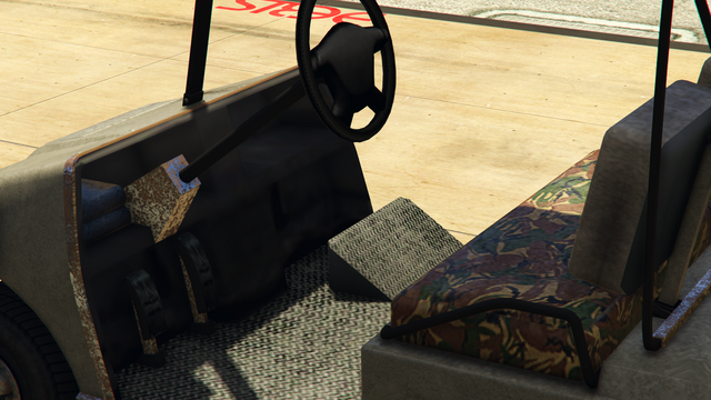File:Caddy2-GTAV-Inside.png