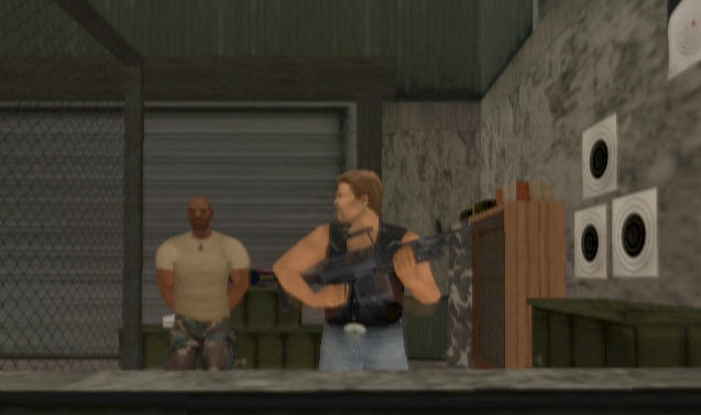 File:CleaningHouse-GTAVCS.jpg