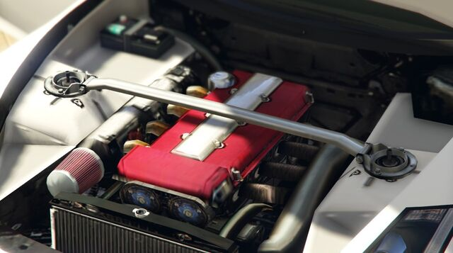 File:Coquette-GTAV-Engine.jpg
