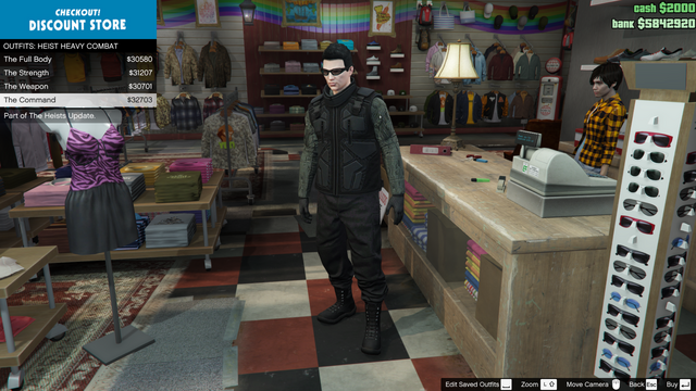 File:FreemodeMale-HeistHeavyCombatOutfits4-GTAO.png