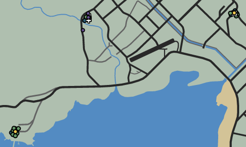 File:GTAO-Gas N Go Map.png
