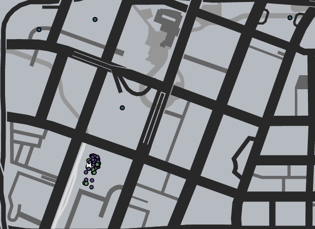 File:Skyscraper LTS GTAO Map.png