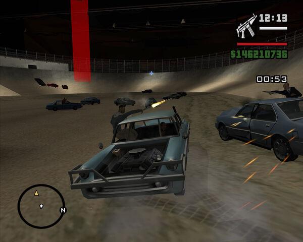 File:BloodBowl-GTASA-gameplay.jpg