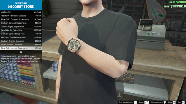 File:FreemodeMale-Watches48-GTAO.png