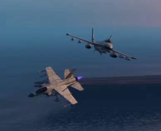File:GTAV-Fighter-Planes.png