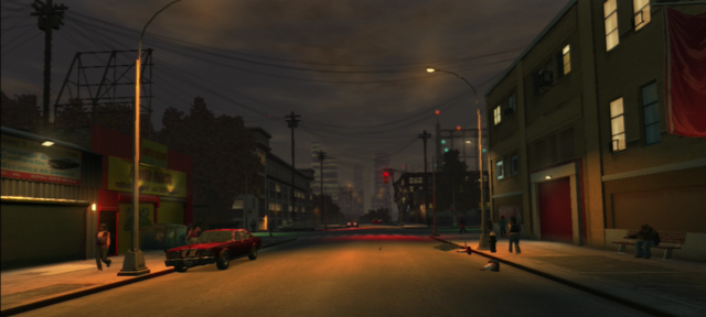 File:Hooperstreet-View3-GTAIV.png