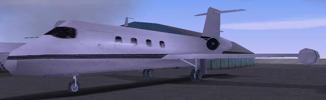 File:Businessjet-GTA3-front.jpg