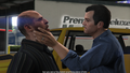 Complications22-GTAV.png