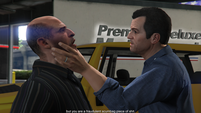 File:Complications22-GTAV.png