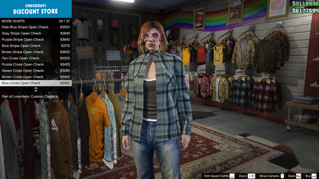 File:FreemodeFemale-WorkShirts34-GTAO.png