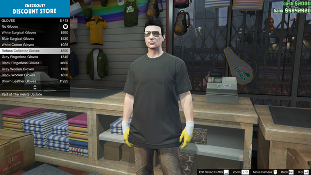 File:FreemodeMale-Gloves4-GTAO.png