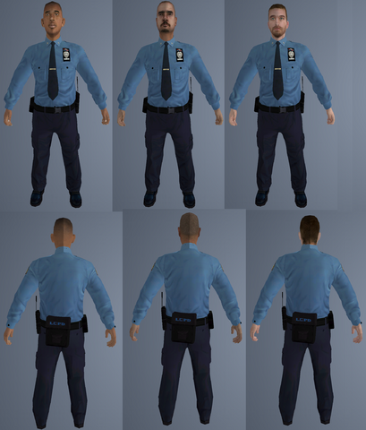 File:GTAIV LCPD fitcops in SA.png