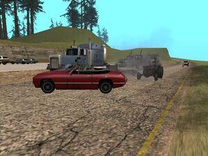 Highwaycrash-0