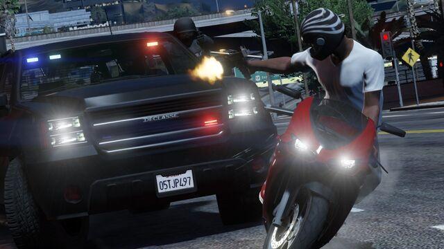 File:RSG GTA Online Screenshot 017.jpg