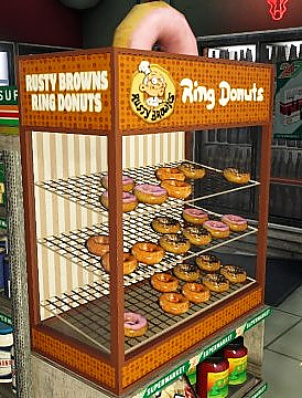 File:RustysBrown-GTAV-DonutsShelf.png