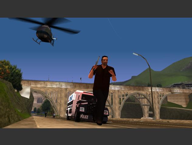 File:Toni-GTALCS-Screenshot.PNG
