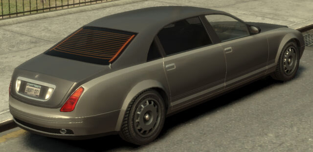 File:Cognoscenti-GTA4-rear.jpg