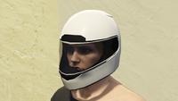 FreemodeFemale-HelmetsHidden9-GTAO