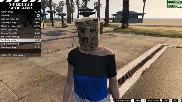 File:FreemodeFemale-PaperBags7-GTAO.png