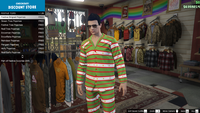 FreemodeMale-FestiveTops1-GTAO