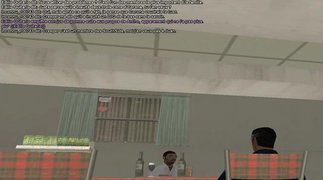 File:GTA SAS Big Smoke.png