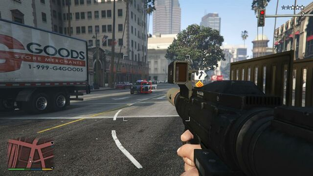 File:HomingRocketLauncher-GTAVe-FPS.jpg