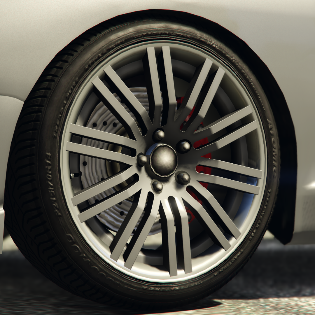 File:LozspeedTen-High-End-wheels-gtav.png