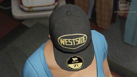 File:WestsideFittedCap-GTAO-Hat.jpg
