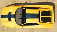 CheetahClassic-GTAO-Top