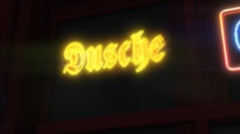 File:Dusche-NeonSign.jpg