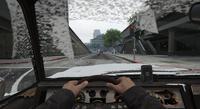 EmperorSnowy-GTAV-Dashboard