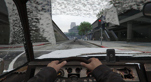 File:EmperorSnowy-GTAV-Dashboard.png