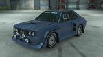 Omnis-GTAO-ImportExport3