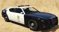 PoliceBuffalo-GTAV-FrontQtr