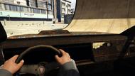Ruiner3-GTAO-Dashboard