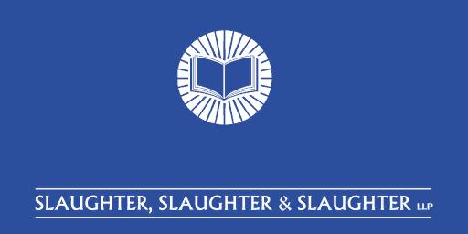File:SlaughterSlaughterSlaughter-Logo-GTAV.png