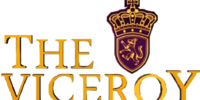 The Viceroy Hotels & Resorts