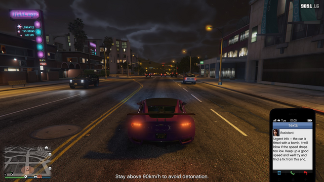 File:Vehicle Import Bomb GTAO Start Assistant Message.png