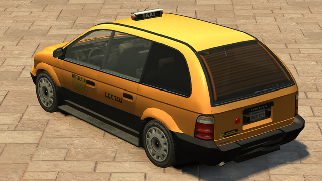 File:Cabby-GTAIV-RearQuarter.png