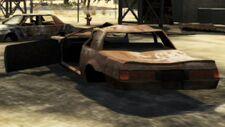 Faction-GTAV-wreck