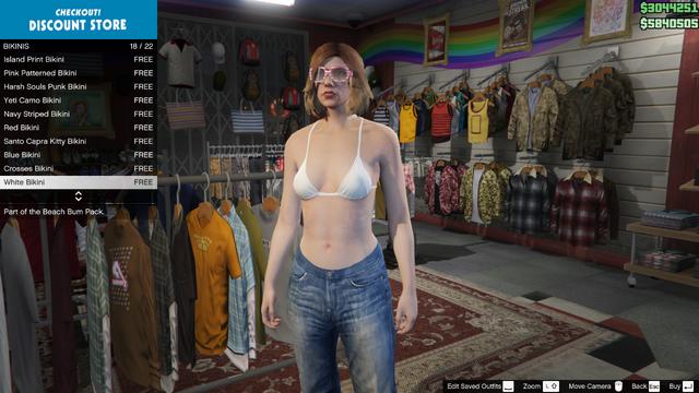 File:FreemodeFemale-Bikinis18-GTAO.png
