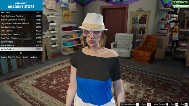 File:FreemodeFemale-Fedoras14-GTAO.png