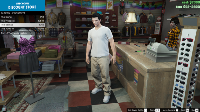 File:FreemodeMale-HeistStreetOutfits3-GTAO.png