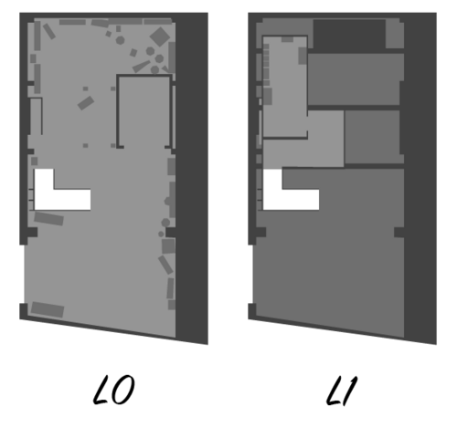 File:MiddleendLSCustoms-InteriorMap-GTAV.png