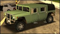 File:Patriot in LCS.jpg
