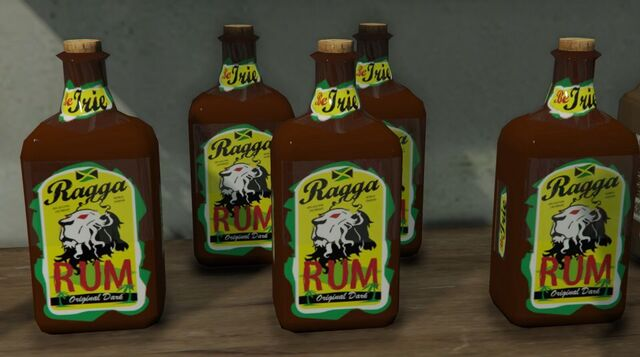 File:RaggaRum-GTAV.jpg
