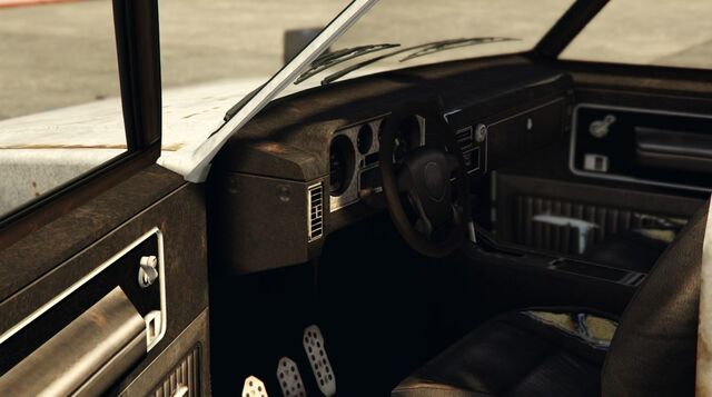 File:Technical-GTAO-Inside.jpg