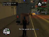 Burglar-GTASA4