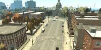 Edison Avenue